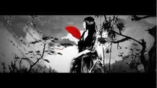 Amanda Lear - Chinese Walk