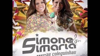 Simone e Simaria Vol. 4 [CD COMPLETO] 2014