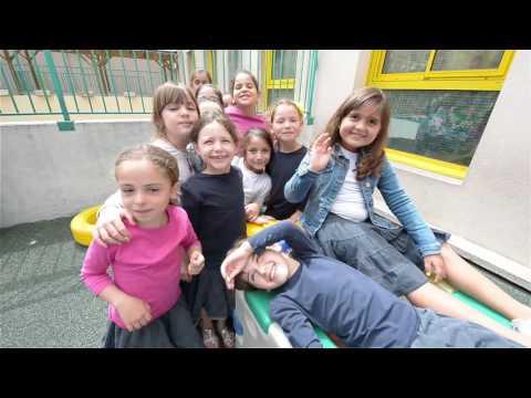 Ecole Ozar Hatorah│Paris 11ème