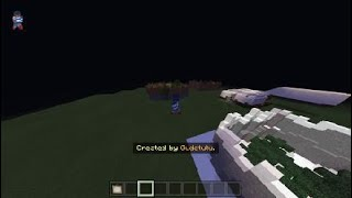 Minecraft_20200823223102