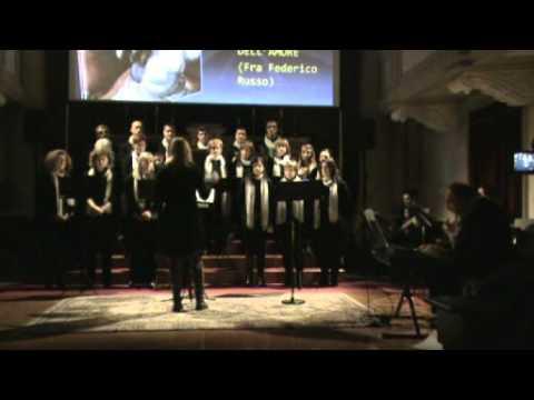 Il canto dell'amore-Rastellino.mp4