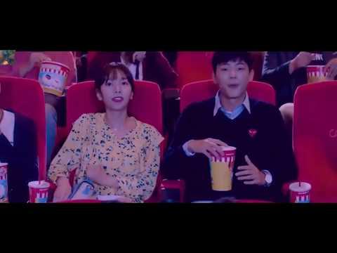 Kuch Kuch Hota Hai Best Love Song By SANDEEP SINGH & SABNAM