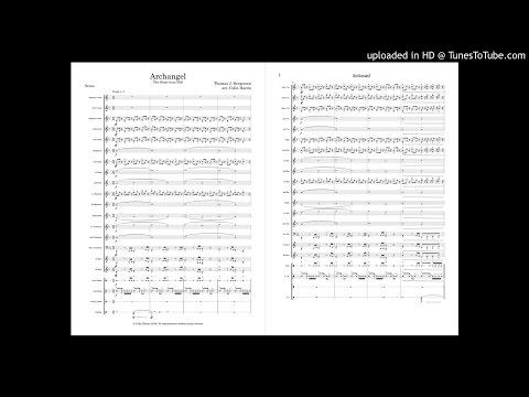 Brass Band Music Downloads