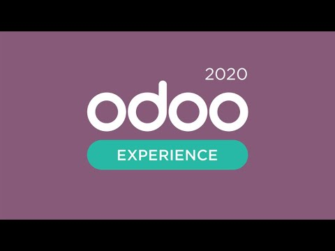 Using Interactive Business Scenarios to train Odoo Users