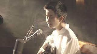 [LIVE IN CHURCH] Anh Chưa Từng Có Tên - Lê Cát Trọng Lý