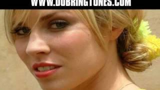 Natasha Bedingfield - The Little Things (Feat. Ne-Yo) [ New Video + Lyrics + Download ]