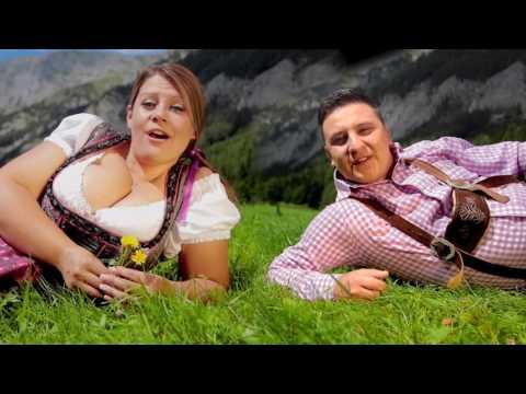Sramlikings - Neked szól a dal - videoklip letöltés