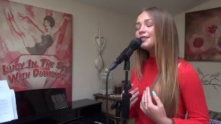 Adele - All I Ask - Connie Talbot