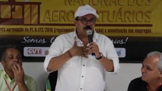 Francisco Lemos: Trabalhador não é empreendedor