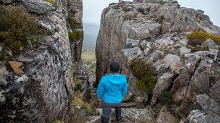 Walls of Jerusalem - Wild Tasmania - Ep. 4