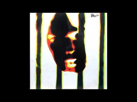 Hiroshi Sato - Super Market (Full Album) 1976