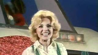 Muppets - Teresa Brewer - Put Another Nickel In