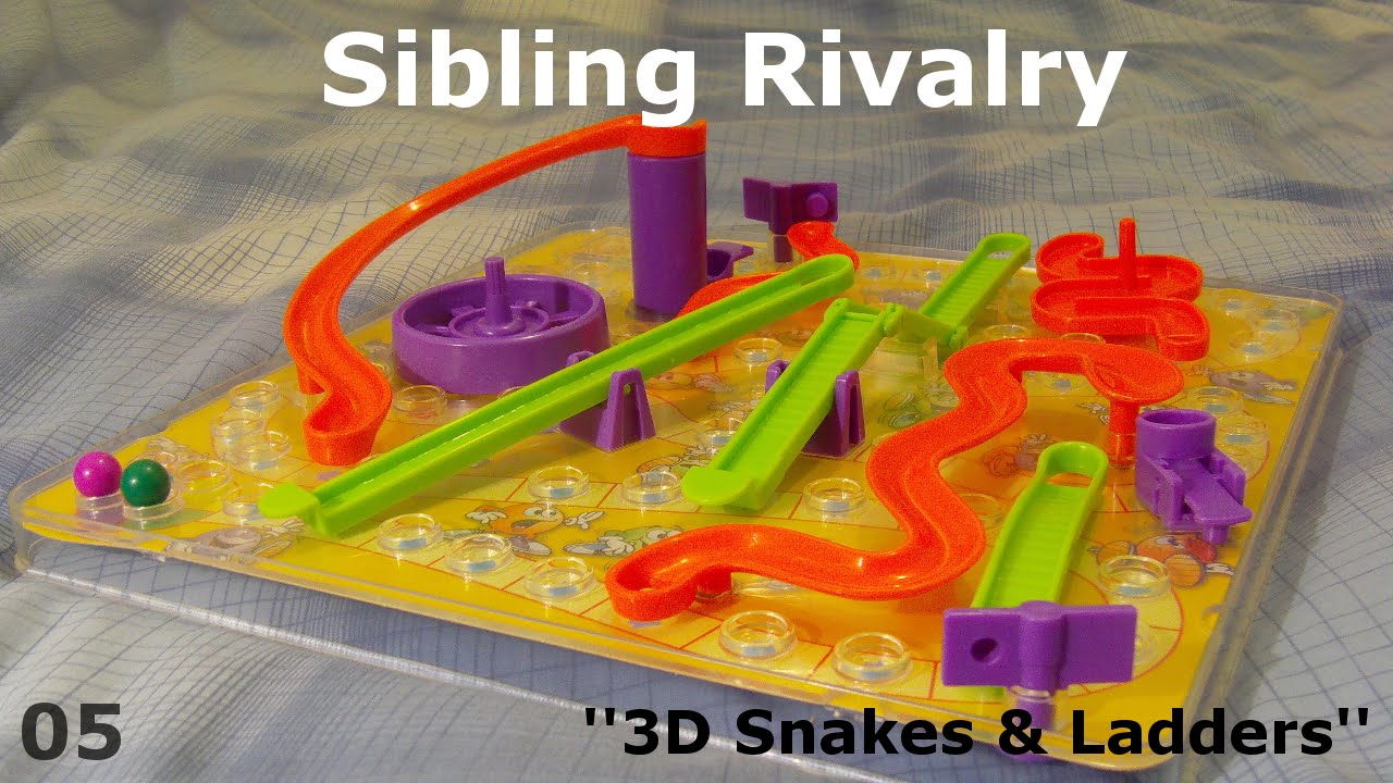Play Snakes And Ladders Game Online