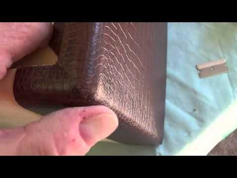 Reatauration Einer 4x12 Box Wieviel Tolex Guitarworld De
