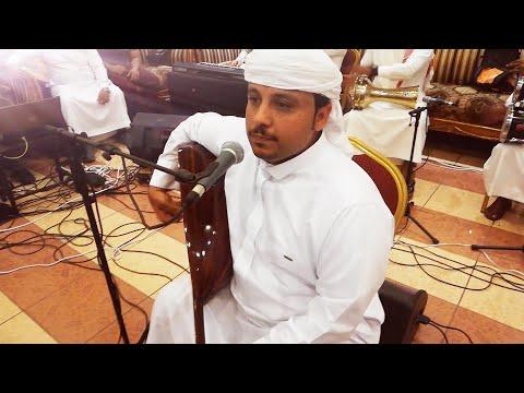 أيها التاريخ سجلني حزين || محمد علوي شملان || حفله واحلا تفاعل ورقص مع العريس والفنان