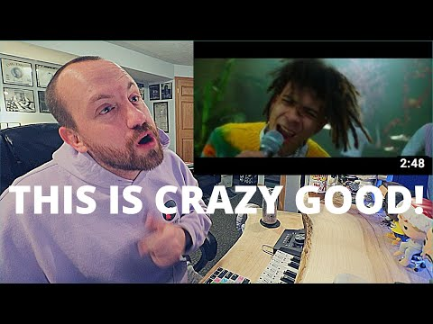 A Boogie Wit Da Hoodie - Artist 2.0 (DELUXE) (BEST FULL DELUXE ALBUM REACTION / REVIEW!) from YouTube · Duration:  13 minutes 55 seconds