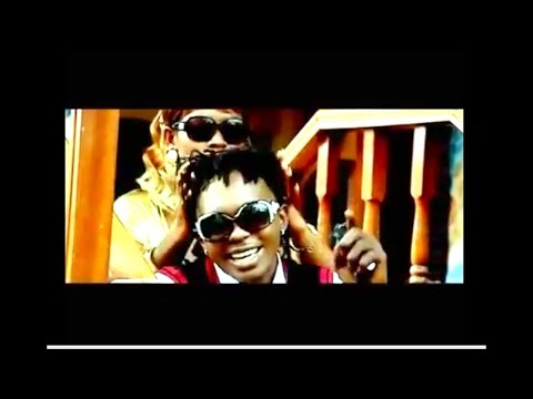 celebrate by Waconzy (official music video) | iworiwoh