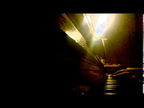 piano freestle-lieder(ich ging wie ein ägypter)-adel tawil