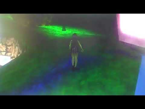 Banjo-Dreamie- Sexy Grunty[Spiral Mountain at Night