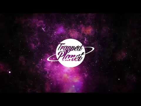 Dua Lipa - IDGAF (CATVLYST Remix)