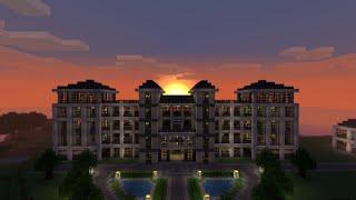 Самый лучший механический отель в Minecraft 1.7.2 [ОБЗОР](Спасибо что посмотрели видео;3 Разверни;3 ❤▱▱▱▱▱▱▱▱▱▱▱▱▱▱▱▱▱▱▱▱▱▱▱▱▱▱▱❤ Программа для..., 2014-06-28T08:10:40.000Z)