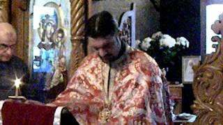 Sf. Evanghelie.AVI