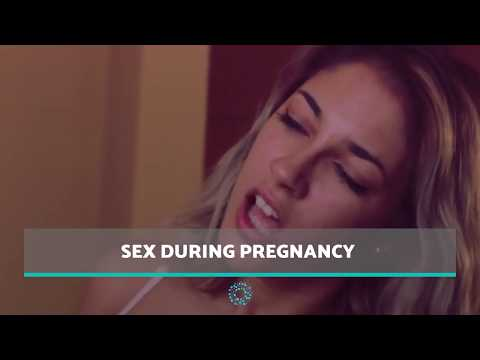 Best Sex Positions To Make Her Orgasm Fast! from YouTube · Duration:  5 minutes 8 seconds