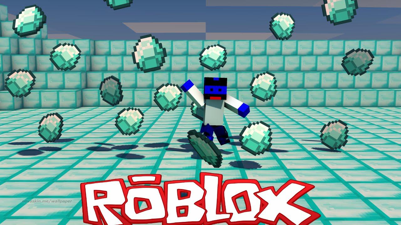 Roblox Mega Marble Run Pit Youtube