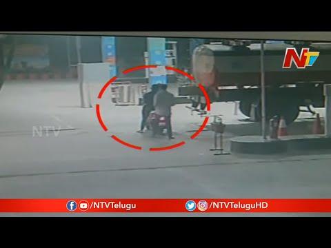దిశా కేసులో కీలకంగా మారనున్న టిఐడి ,Special Focus On Disha Incident   NTV