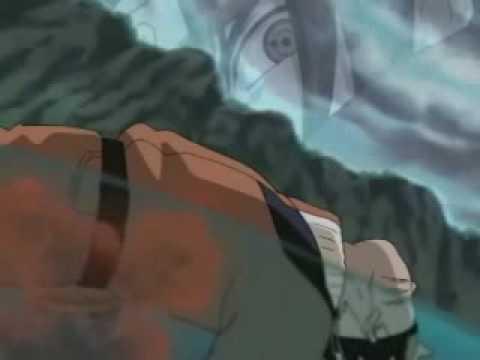 Unearth Zombie Autopilot Naruto