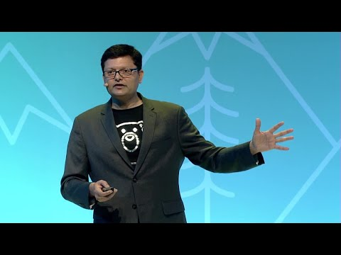 TrailheaDX India Opening Keynote: Continuous Innovation With The Customer 360 Platform