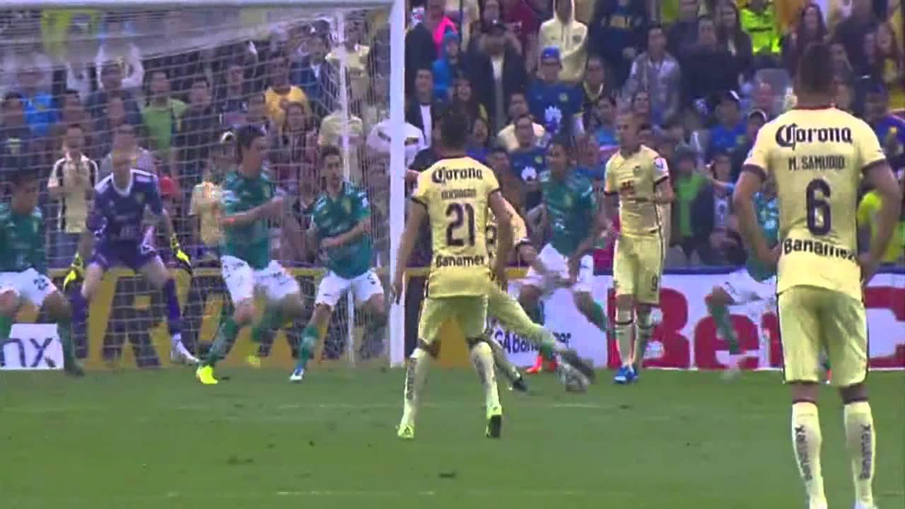 21a6577ed4b Pumas vs Tigres, la final de la Liga mx | Fútbol | EL PAÍS