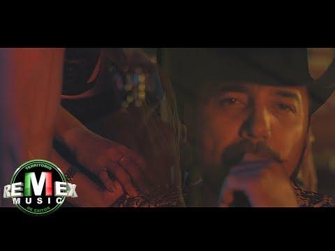 Fidel Rueda - Sedúceme (Video Oficial)