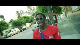 Abdul Famoso//No Se Pase// Video Oficial