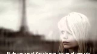 Cœur de pirate   Verseau (subtitulos en frances y español)