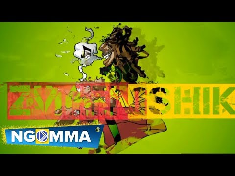 zimenishika-ft-biggy-styles-x-buxton-x-mistar-drey(official-audio)-prod.-by-brian-robin