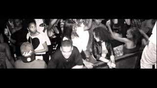 Download All Black Affair 2 Trailer 11.18.11 MP3 song and Music Video