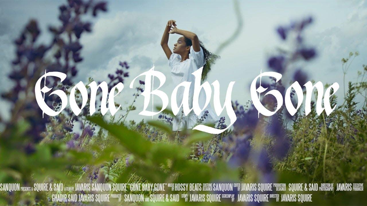 Gone Baby Gone | Short Film