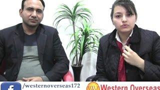 Watch Australia Student Visa Process 2017