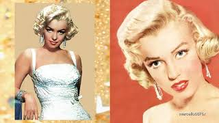 ARE YOU FOND OF MARILYN MONROE? (Sunny Delight Remix)