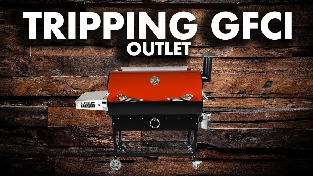 Frequently Asked Questions - REC TEC Grills