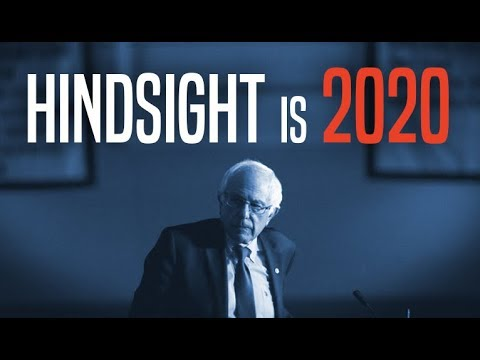Will the Democratic Party Give Bernie Sanders a Fair Shot in 2020?