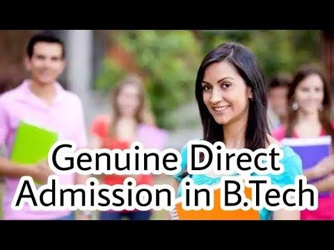 Sathyabama University Chennai, India's Top University |Admission Way Guideline|