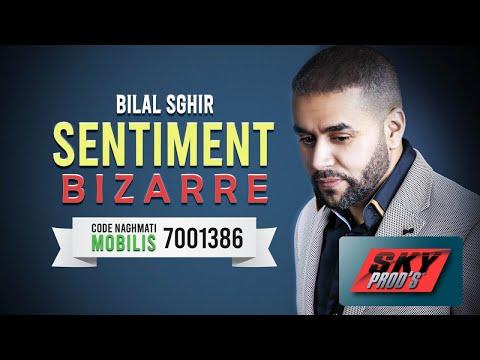 Bilal Sghir -