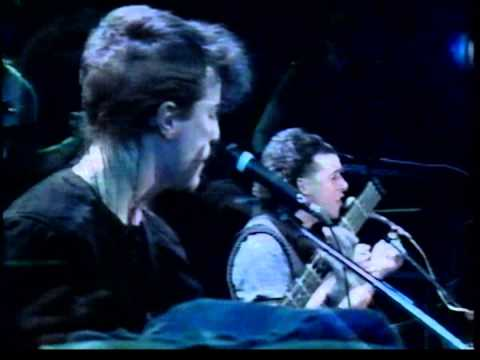 Tears For Fears • In My Mind's Eye (Full Concert)