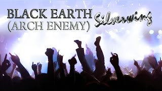 Silverwing (Arch Enemy song) by original members. [ Setlist : the e...