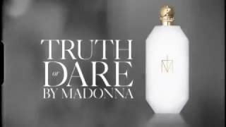 Sovrana Parfums - Truth or Dare by Madonna Commercial Spot Mp3
