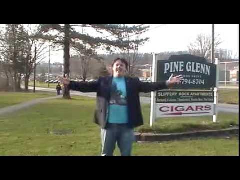 Pine Glenn Apartments Commercial - YouTube