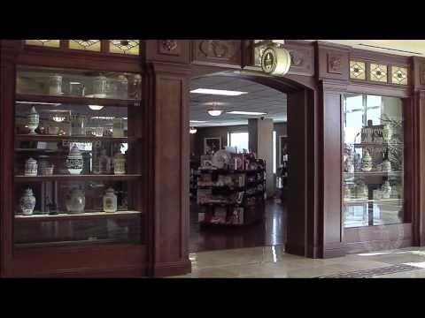 north-cypress-village-pharmacy