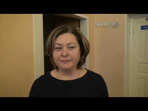 В Жуковском состоялось зональное совещание по образованию
